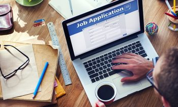 Job Search Tips That Will Get You a Job in 2012