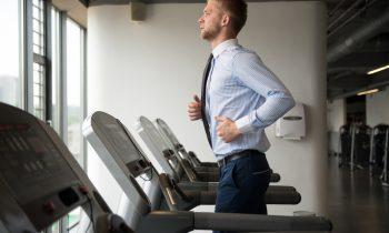 Top 10 Benefits Of A Workplace Wellness Program
