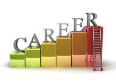 https://www.advancecareer.com.cy/wp-content/uploads/2017/09/b9930ef7a9f3536545b9e91ac8aca54c-job-opening-career-development-236x168.jpg