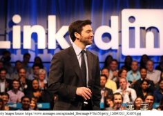 https://www.advancecareer.com.cy/wp-content/uploads/2017/10/Jeff-Weiner-LinkedIns-CEO-236x168.jpg