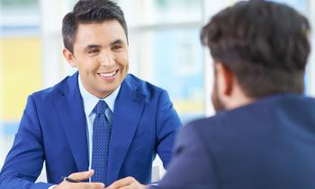 Employee Appraisals