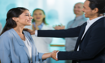 Appreciating your employees