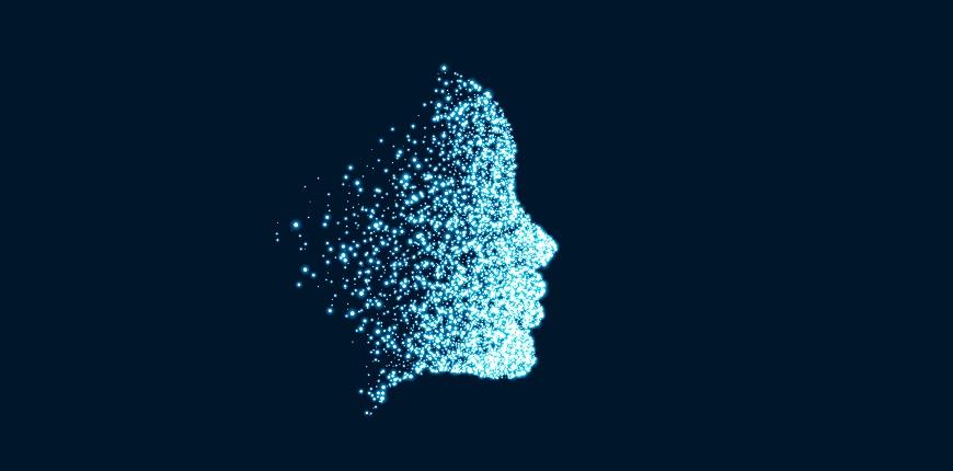 AI empowers HR