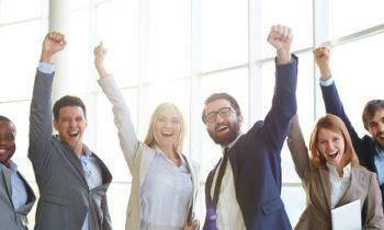 Rewarding Employees Wisely