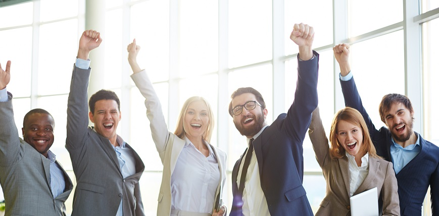 5 Ways to Reward Employees When Raises Aren't an Option