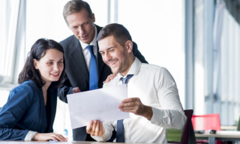 When should managers overlook results?