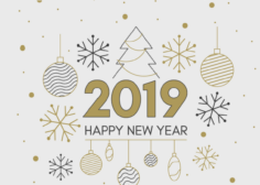 https://www.advancecareer.com.cy/wp-content/uploads/2019/01/Happy_New_Year_2019-236x168.png