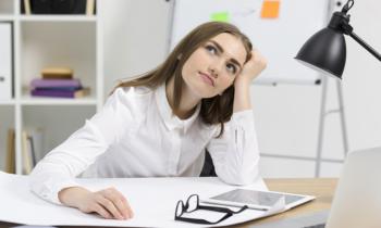 How To Escape Procrastination