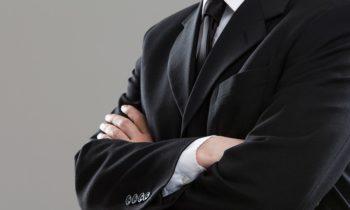 Job Offer Management