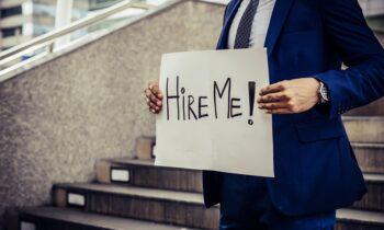 Recruiters Share 9 Mistakes Job Seekers Are Making Amid The Coronavirus Pandemic