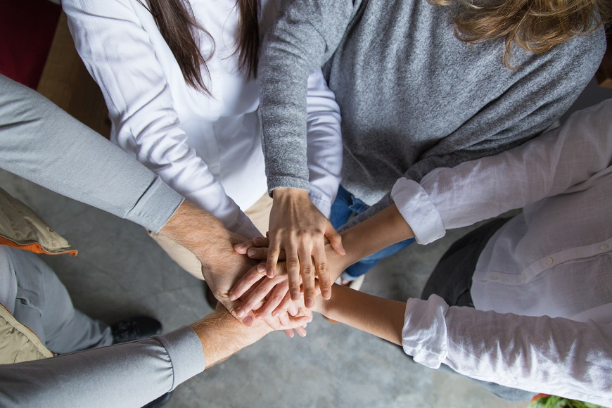 How to improve employee motivation and commitment