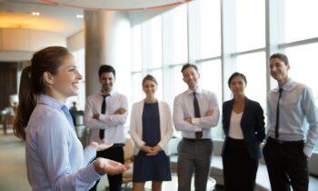 Storytelling Can Make or Break Your Leadership