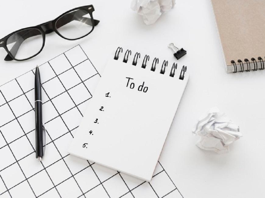 Deep Work- Prioritizing Work That Matters