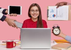 https://www.advancecareer.com.cy/wp-content/uploads/2021/02/The-First-Four-Things-You-Should-Do-Every-Workday-236x168.jpg