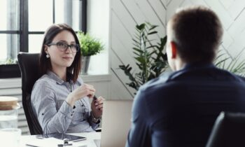 Why You Should Go To That Interview (Even if You Don't Want To)