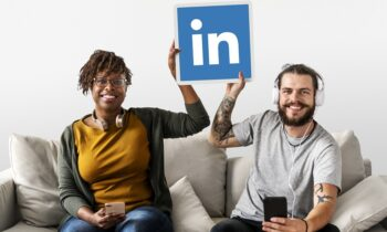 Is Your LinkedIn Profile Impressive? Take This Test To Find Out