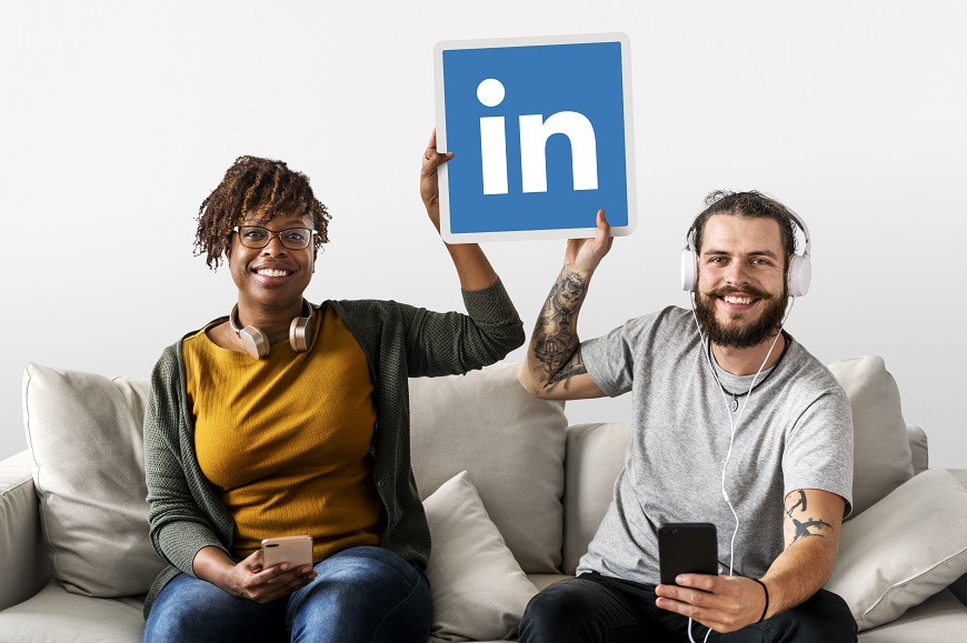https://www.forbes.com/sites/robinryan/2020/11/17/is-your-linkedin-profile-impressive-take-this-test-to-find-out/?sh=78f432a8679e