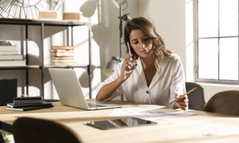 5 Ways To Quickly Master A New Subject At Work