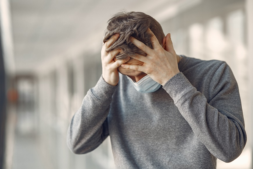 https://www.forbes.com/sites/ashleystahl/2021/05/13/how-to-manage-anxiety-about-returning-to-the-office/?sh=61f8789ad556