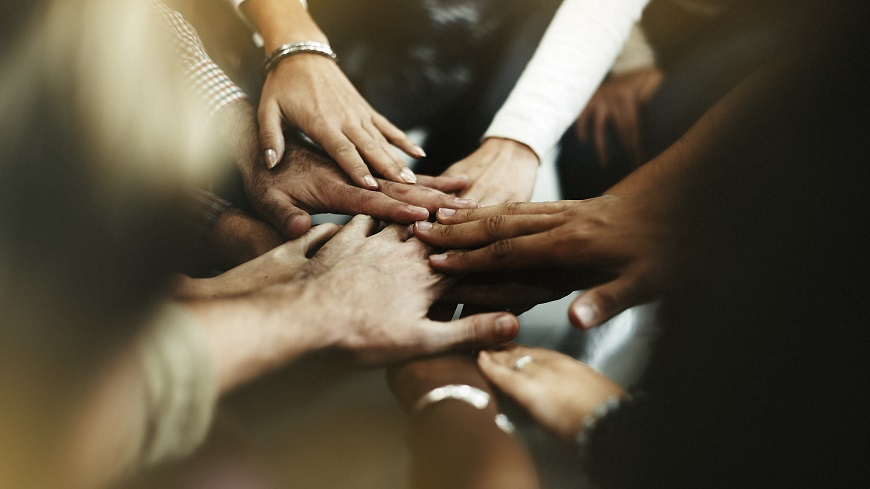HR Transformation: Why Diversity, Equity And Inclusion Is Here To Stay