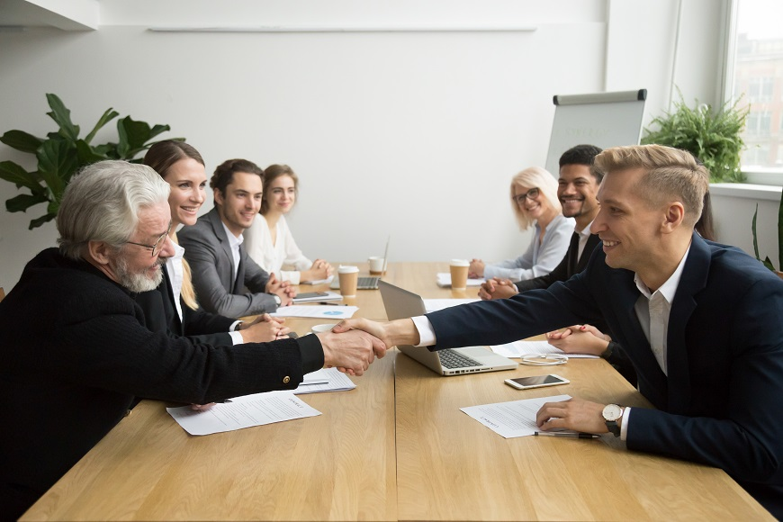 How To Become More Influential And Persuasive In Your Negotiations