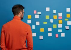 https://www.advancecareer.com.cy/wp-content/uploads/2021/06/bearded-male-organizing-his-tasks-using-sticky-notes-236x168.jpg
