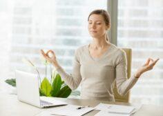 https://www.advancecareer.com.cy/wp-content/uploads/2021/07/calm-businesswoman-relaxing-with-breath-gymnastics-236x168.jpg