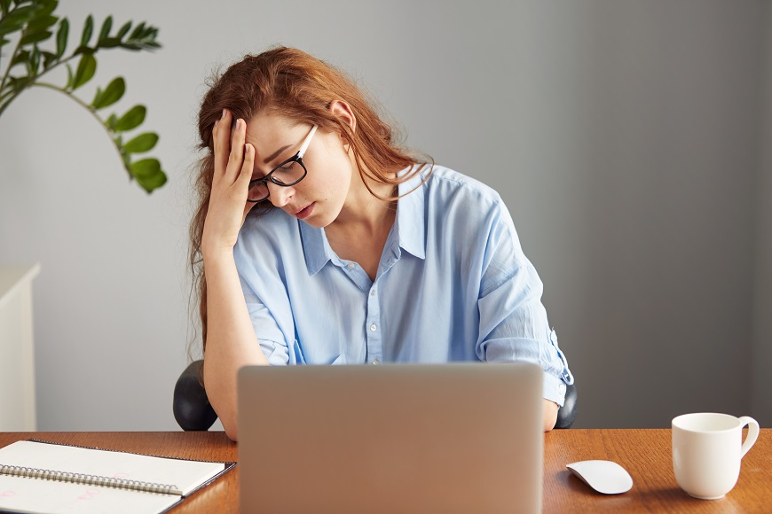 https://www.forbes.com/sites/forbescoachescouncil/2021/07/09/how-to-deal-with-rejection-and-ghosting-while-looking-for-a-job/?sh=6226bad71a17