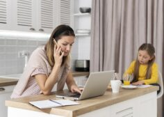 https://www.advancecareer.com.cy/wp-content/uploads/2021/07/woman-working-remotely-with-kid-236x168.jpg