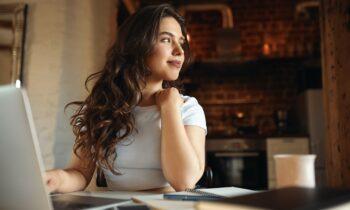 5 Ways To Regain Your Focus On Work