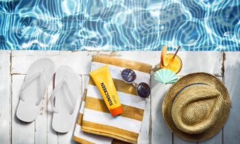 Why You Need To Take A Vacation: Three Science-Backed Reasons