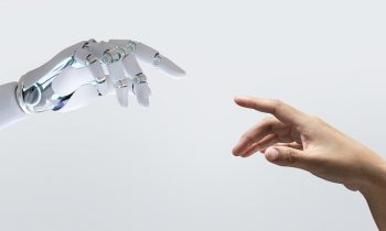 Watch Out for These 5 Artificial Intelligence Problems in HR
